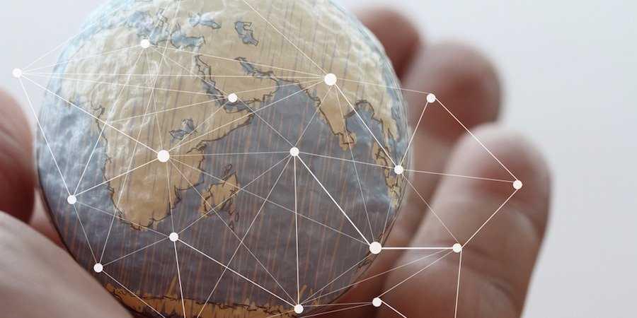 Государства идут на конфликт с криптовалютой: грядут регуляции