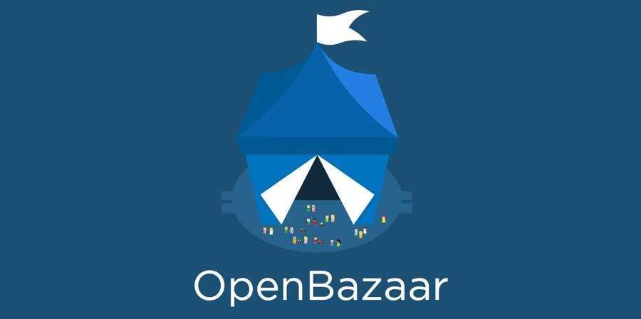 Опубликована бета-версия децентрализованного маркетплейса OpenBazaar