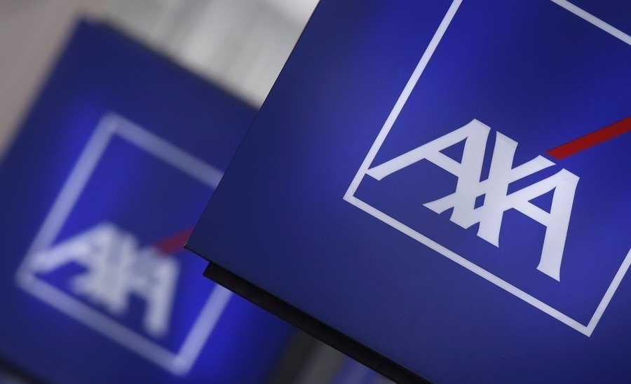 AXA — залог прозрачности вашего страхования
