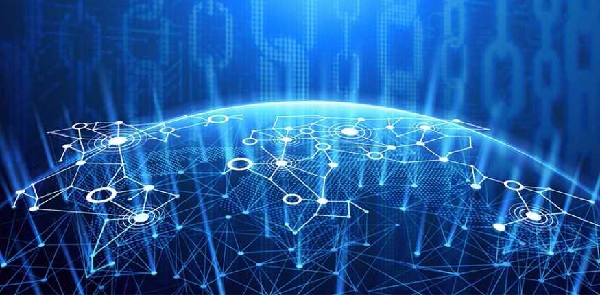 Джек Дорси: Square заплатит разработчикам биткоина за создание экосистемы с открытым исходным кодом