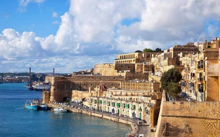 На Мальте сформируют идеальную экосистему для инвестиций в криптовалюты