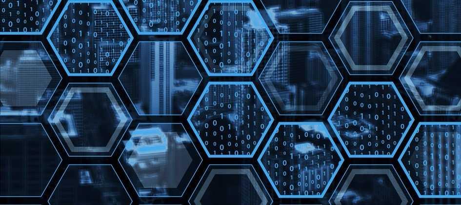 11 стран, работающих с технологией блокчейн