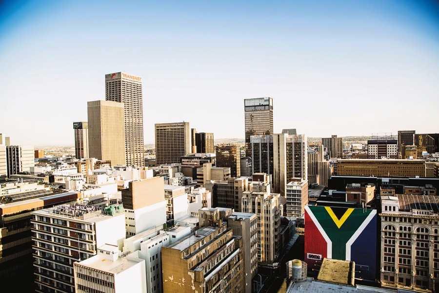 Крупная сеть супермаркетов ЮАР будет принимать биткоин