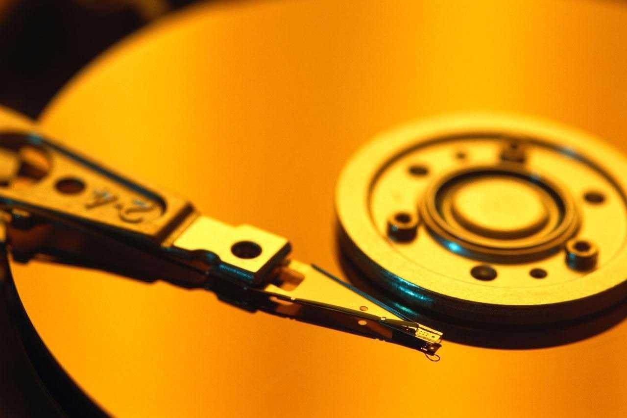 Для майнинга станут ненужными мощные видеокарты и процессоры