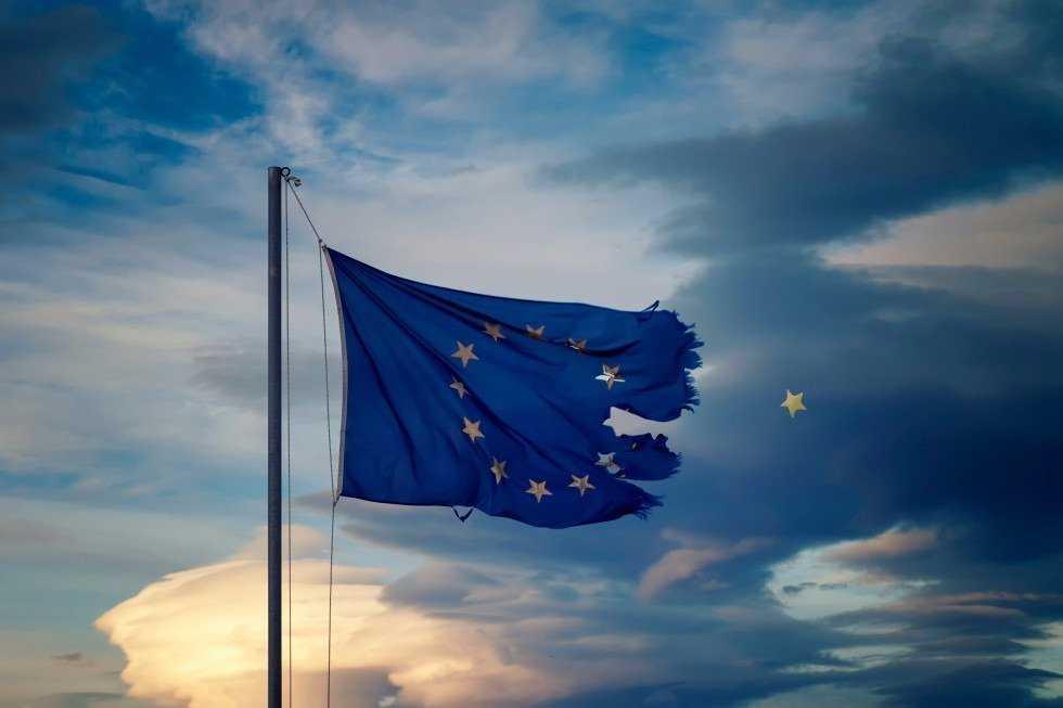 В ЕС ужесточат регулирование криптовалют