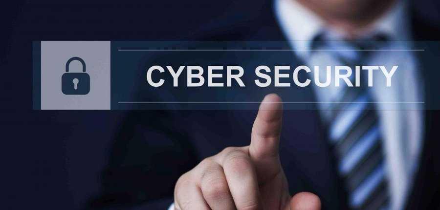 Законопроект из США поможет в исследовании кибербезопасности