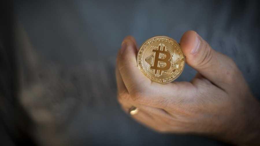 Имеет ли смысл вкладываться в криптовалюту сейчас?