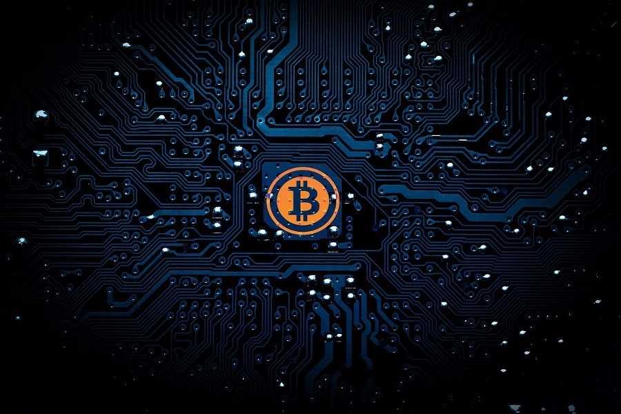 Миллионы на финансирование блокчейна