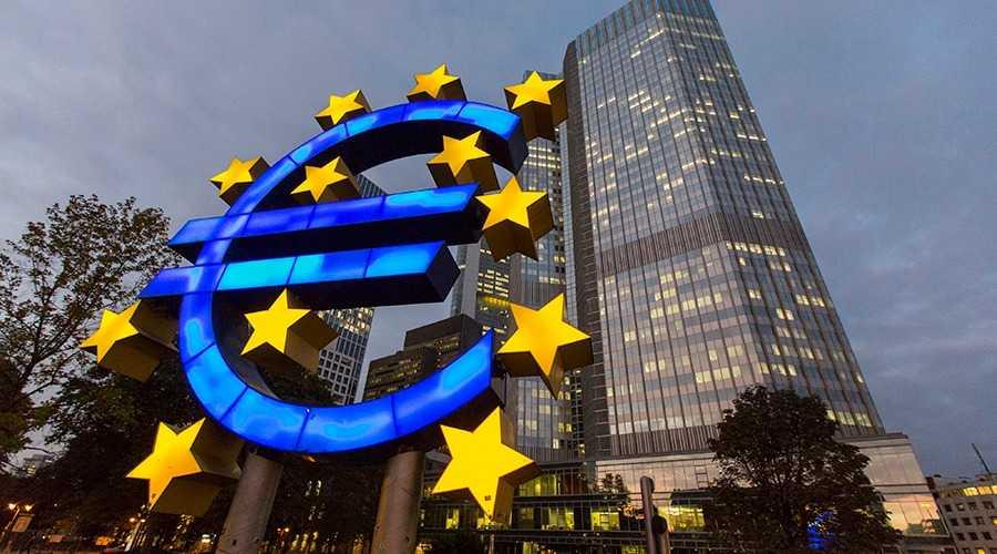 Президент Европейского Центрального Банка считает, что нельзя запретить криптовалюты