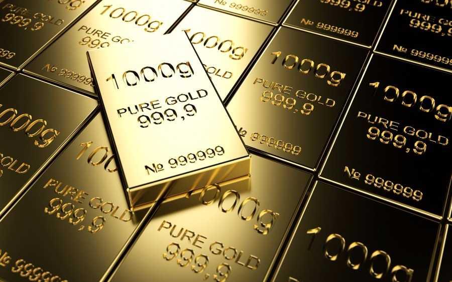 Кошелек биткоин gold-4