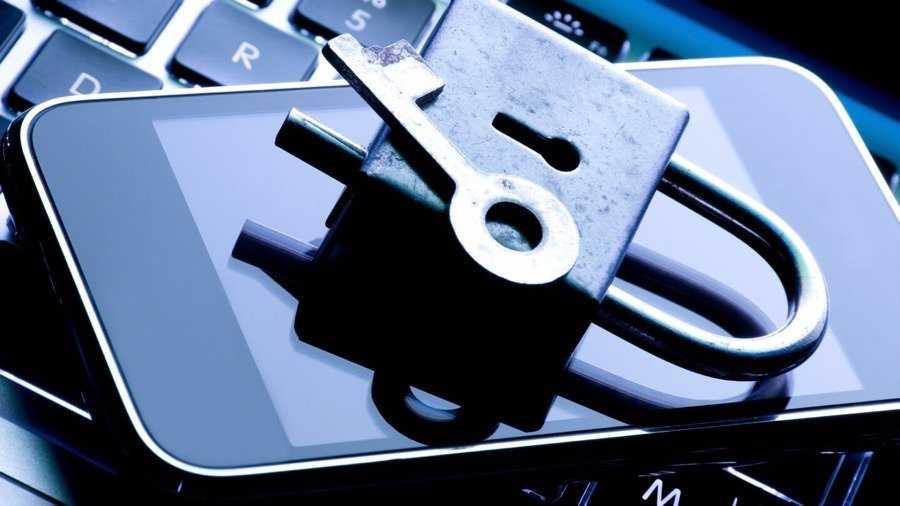 Крипто-кошельки остаются под угрозой из-за мобильных хакеров