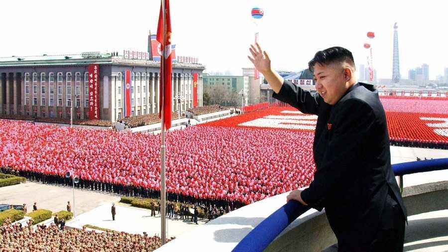 Фишинг-атаки Северной Кореи на южнокорейские биржи подтверждены