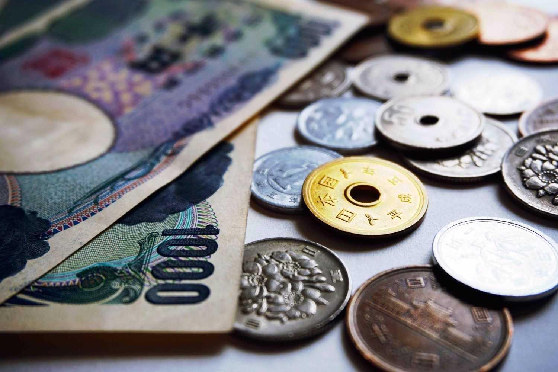 Криптовалютные обменники Японии получили лицензию