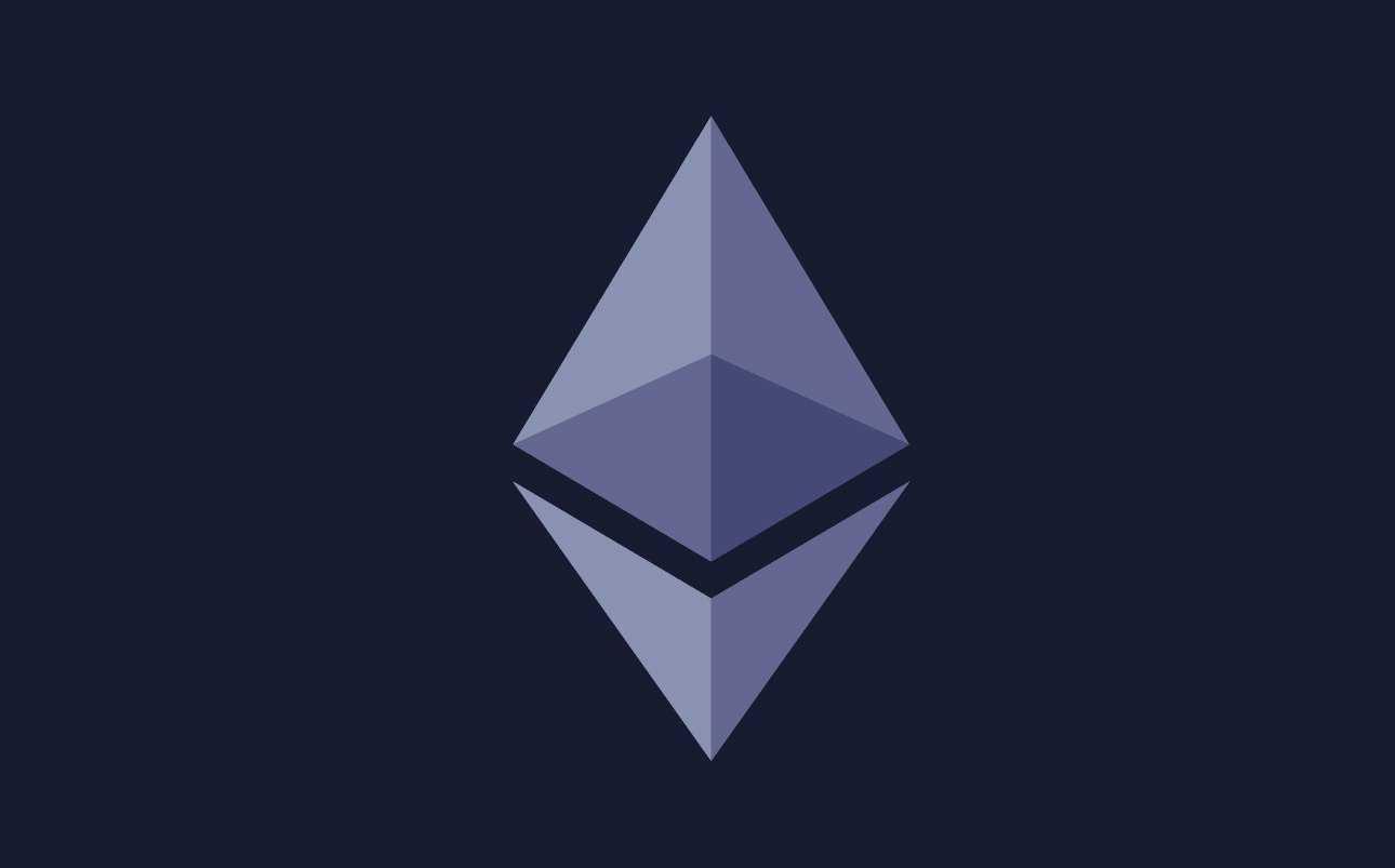 Тестовый блокчейн Ethereum атакуют спамеры