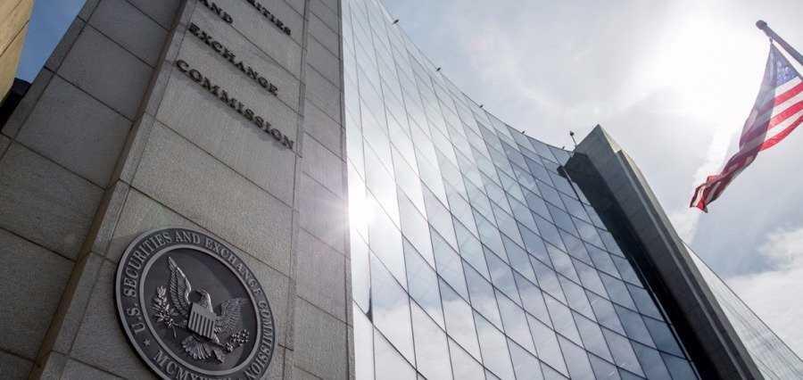 Кибер-подразделение от SEC для защиты индивидуальных инвесторов