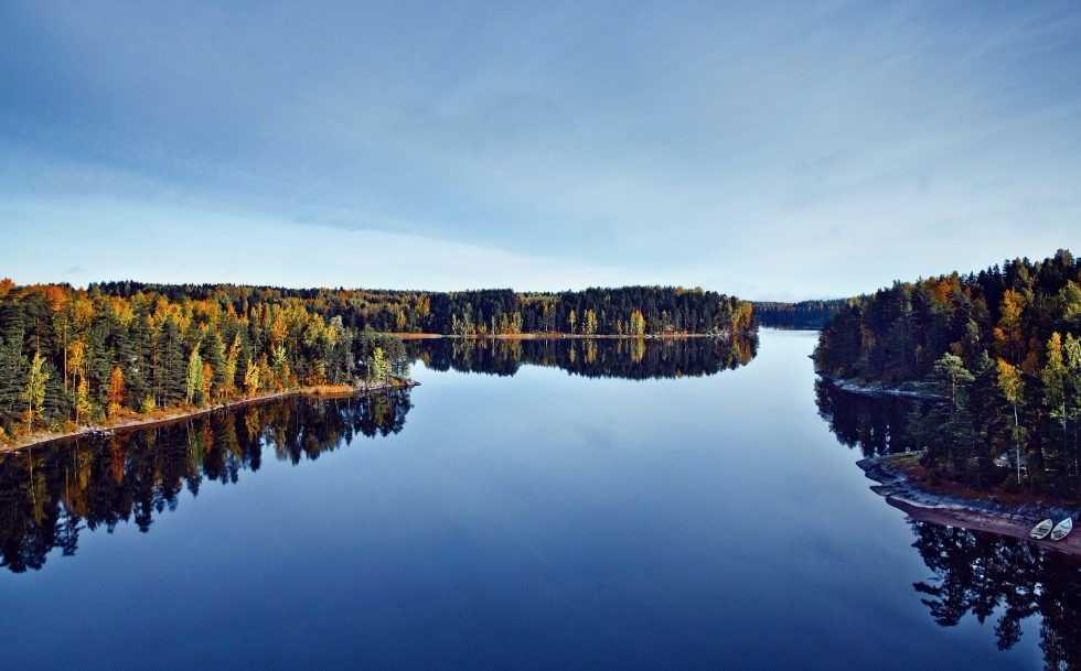 Nordic Law начнет принимать биткоины за юридические услуги