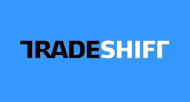 Tradeshift присоединяется к консорциуму Hyperledger на особых правах