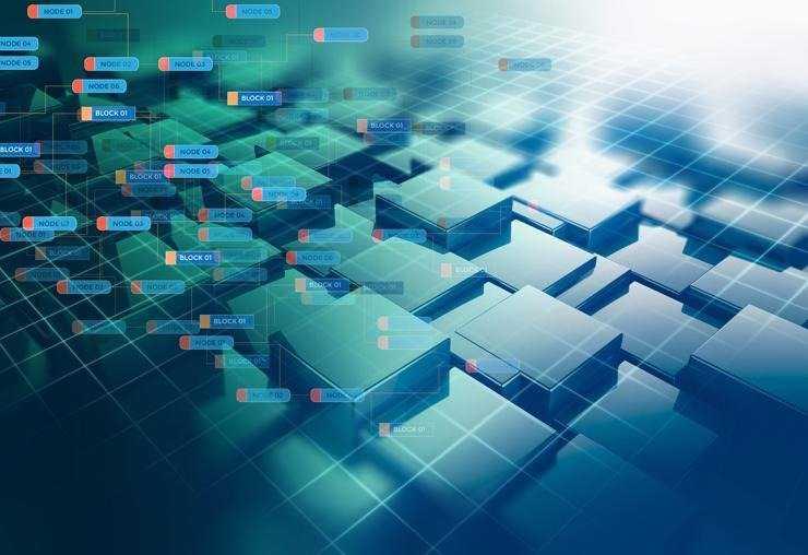 Standard Chartered продолжила работу по развитию технологии распределенного реестра