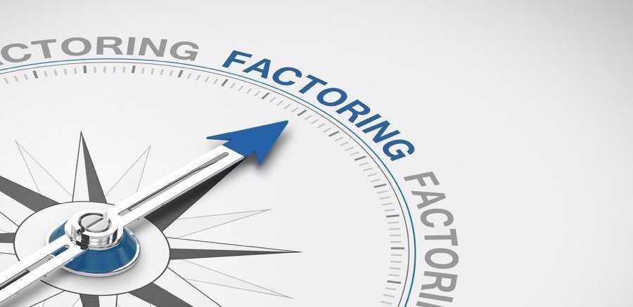 Использование блокчейн-технологии в факторинге