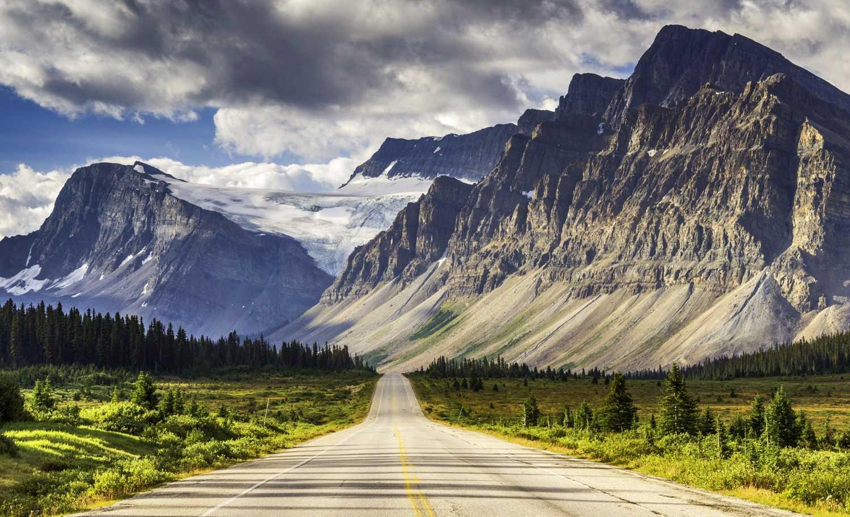 Банк Канады продолжает исследовать возможности распределенного реестра