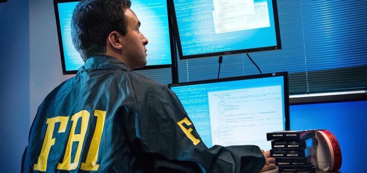 Полиция Арканзаса будет использовать криптовалюты для поимки преступников