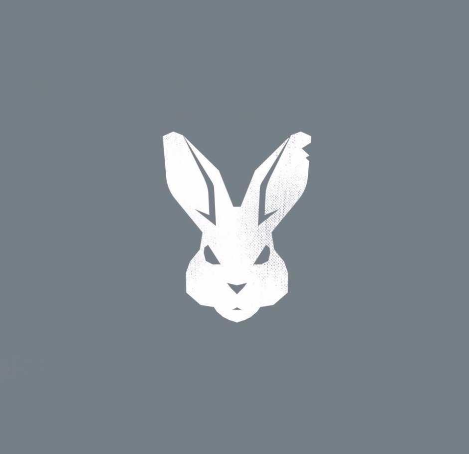 Bad Rabbit — преемник вируса Petya?