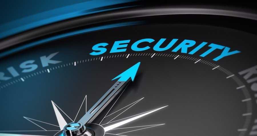 Безопасное хранение криптовалют вместе с Ledger и Intel