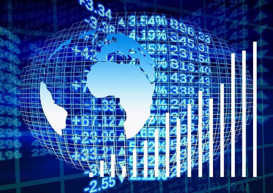 Мировая валюта будет создана, нравится вам это или нет