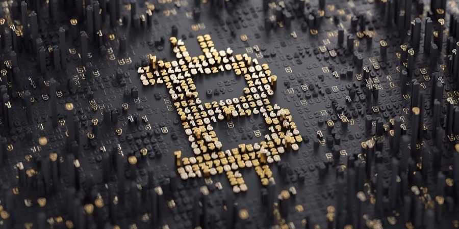 Угроза фьючерсов на биткоин