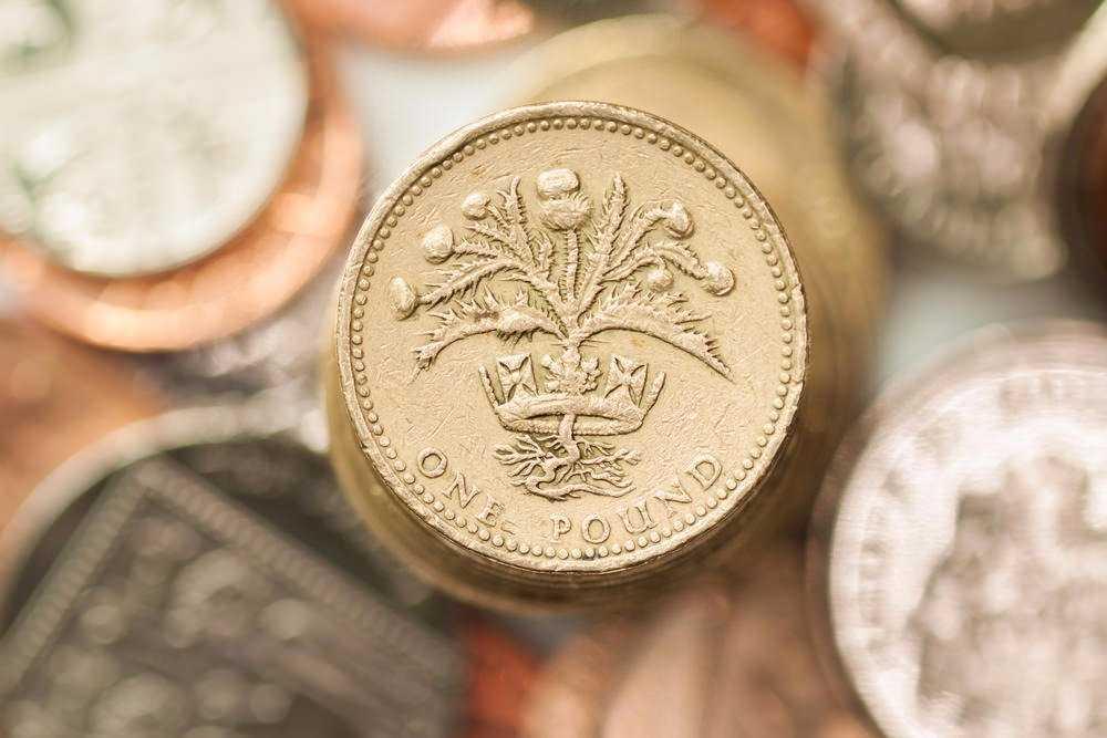 Hargreaves Lansdown начнет поддержку новых криптовалютных инвестиционных инструментов