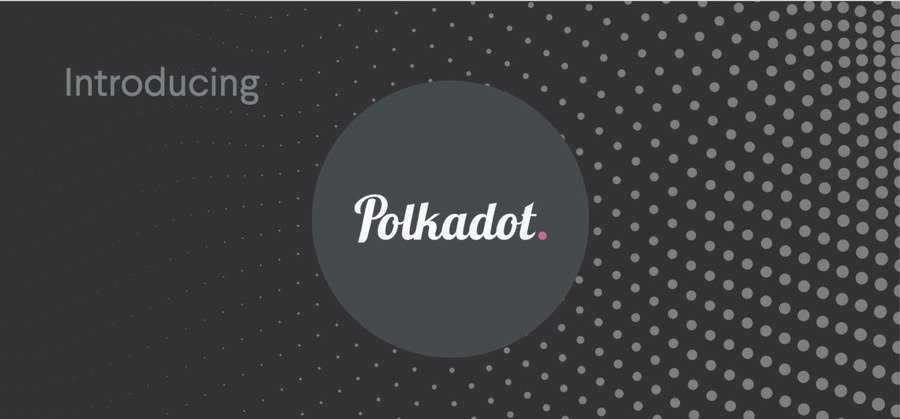 Токенсейл Polkadot собрал $144.44 млн