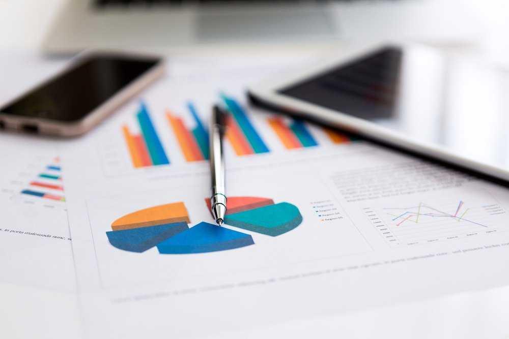 Опрос традиционных инвесторов об инвестировании в криптовалюты