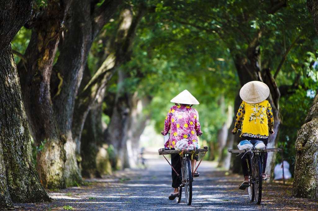 Центральный банк Вьетнама запретил совершать платежи биткоинами