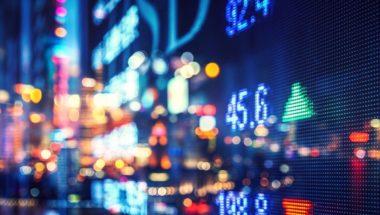 Анализ курса биткоина: в ожидании рывка