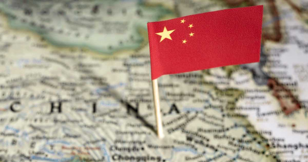 Крупнейшие китайские биржи запускают пиринговые платформы
