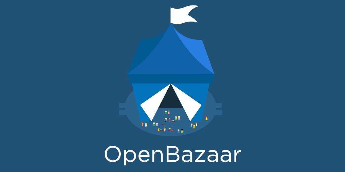 Появился OpenBazaar 2.0