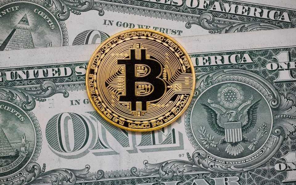 Bitcoin будет $20 000?