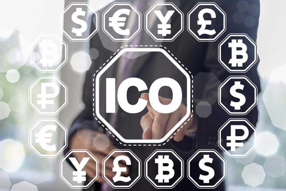 Англичане беспокоятся о репутации ICO