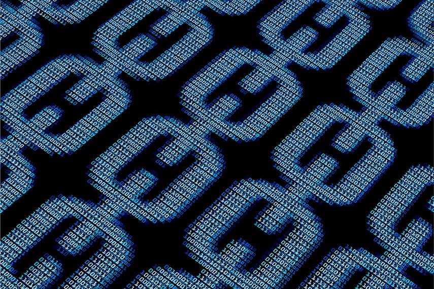 Блокчейн не будет интегрирован в системы сеттльмента в ближайшее время