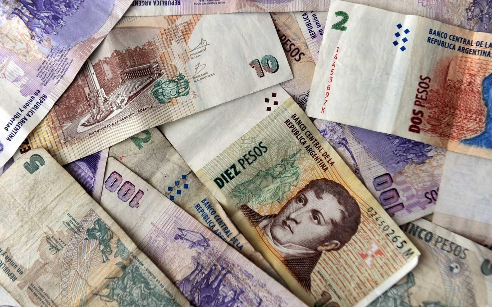 Rofex может начать торговлю биткоин фьючерсами