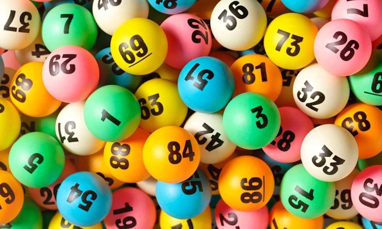 Государственный регулятор признал законным использование криптовалют в лотереях