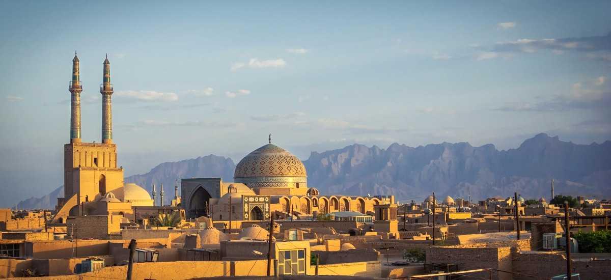 Правительство Ирана создаст инфраструктуру для пользователей Биткоина
