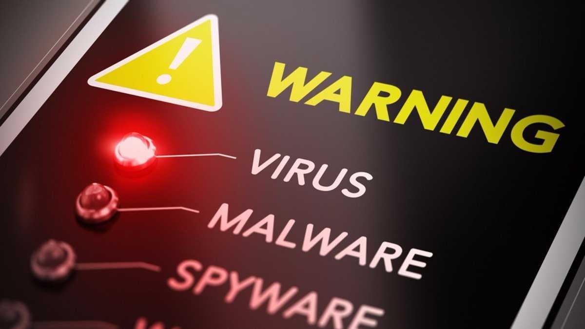 Новый вирус использует буфер обмена, чтобы похищать криптовалюты