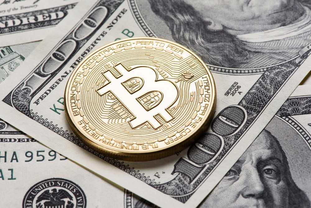 Grayscale Investments планирует продать Bitcoin Cash