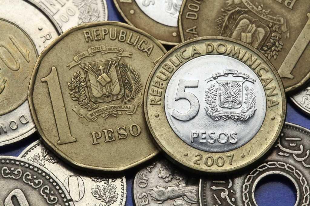 Уругвай выпустит государственную криптовалюту