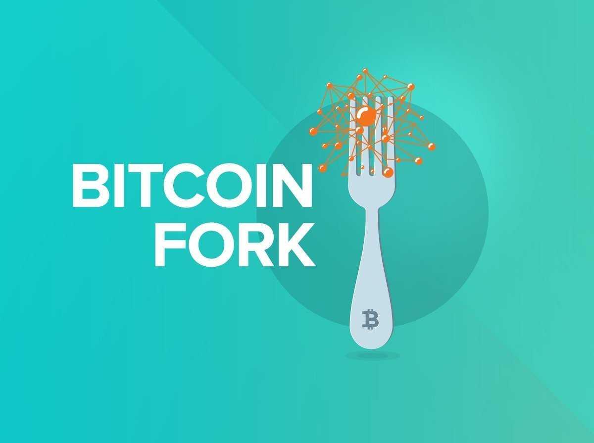 UnitedBitcoin: Джефф Гарзик запускает новый хардфорк биткоина