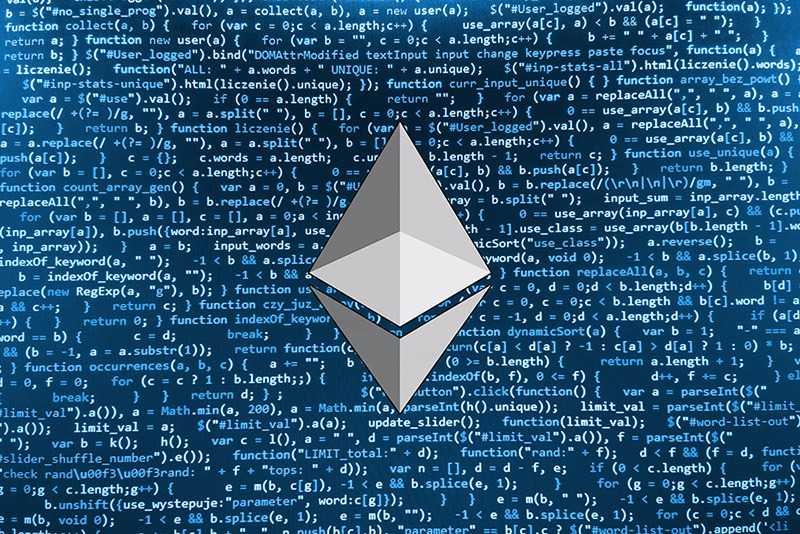 Бутерин намекает, что форка Ethereum не будет