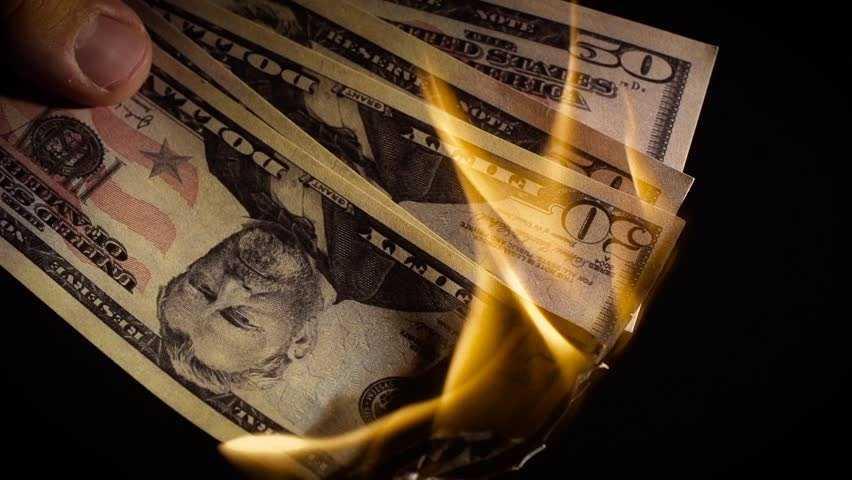 Тим Дрэйпер: «Криптовалюты заменят фиат в течение 5 лет»