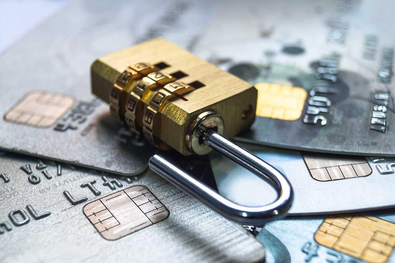 Минфин США займется случаями использования биткоинов в преступлениях